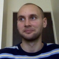 Witold-639833, 30 from WARSAW, POL
