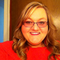 Melissa, 34 from Indianapolis, IN