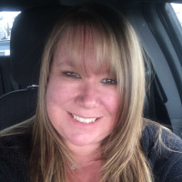 Lesley-1030047, 45 from Broomfield, CO