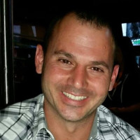 Jack, 34 from Ponte Vedra Beach, FL
