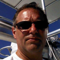 Ken, 53 from Georgetown Twp, MI