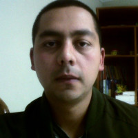 Ricardo-1200423, 29 from Guatemala City, GTM