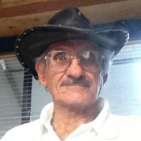 Johnny-887282, 72 from Sunshine Coast, AUS