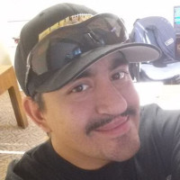 Andrew-880613, 35 from San Pedro, CA