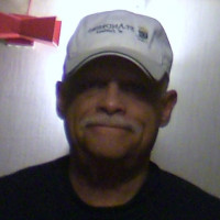 Bob-902284, 68 from Colorado Springs, CO