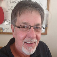 Michael-1186913, 64 from Whitehouse, OH