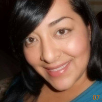 Beatriz-1063863, 45 from Camarillo, CA