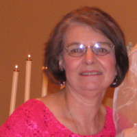 Elsie-688414, 68 from Sandwich, IL