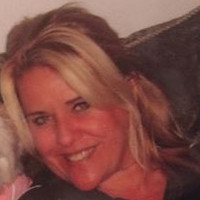 Michelle-1196414, 53 from Cathedral City, CA
