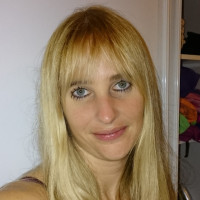 Lucy-37227, 34 from Brighton, GBR