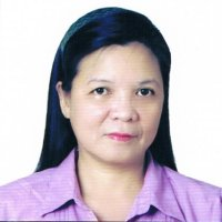 Liz-219419, 55 from MANILA, PHL