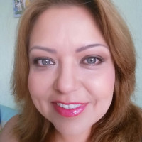 Maria-1191449, 43 from Aguascalientes, MEX