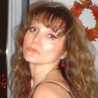 Patricia, 53 from Montreal, QC, CA