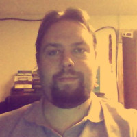 Kurt, 34 from Saint Cloud, MN