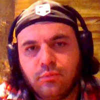 Marco-1222019, 37 from Winnipeg, MB, CAN