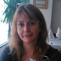 Jacqueline-1027174, 50 from Glasgow, GBR