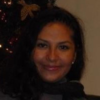 Rossy, 36 from Guate, GT