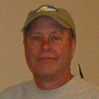 Jack, 62 from Rockford, IL