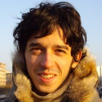Paolo-622365, 31 from Milan, ITA