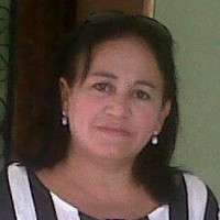 Diana-1110700, 46 from San Pedro Sula, HND