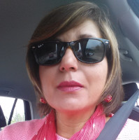 Lucia-1071771, 50 from Caracas, VEN