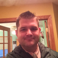 Dustin-828974, 33 from Tallmadge, OH