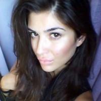 Natasha, 31 from Lexington, NC