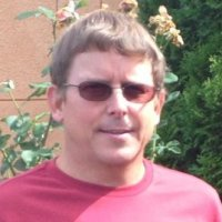Paul-636717, 51 from Vancouver, WA