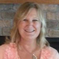 Cheryl-1147424, 59 from Essexville, MI