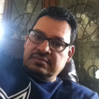 Raul-1154037, 49 from Pocatello, ID
