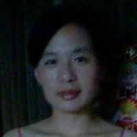 Linda-1081037, 31 from Nanning, CHN