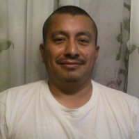 Jose-949141, 39 from Pocatello, ID
