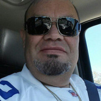 Javier-1182364, 54 from Cedar Hill, TX
