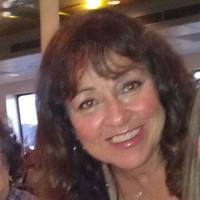 Marilyn-1092575, 60 from Avondale, AZ