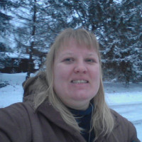 Jennifer-1084103, 42 from Portage, WI