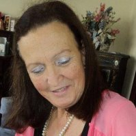 Corinne-937983, 62 from Guildford, GBR