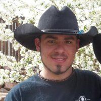 Billy-619306, 22 from Aledo, TX