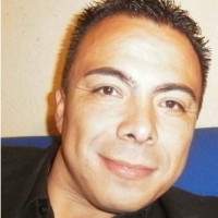 Miguel-1196700, 41 from Salinas, CA