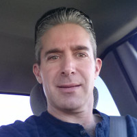 Timothy-1263419, 49 from Sterling Heights, MI