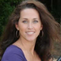 Gina-1195745, 45 from Columbus, GA