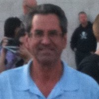 Jim-551247, 67 from Upland, CA