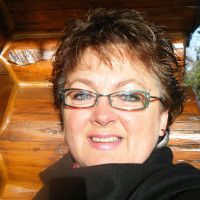 Janet-892125, 55 from Kelowna, BC, CAN