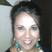 Sandra-391565, 48 from Sweetwater, TX