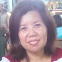 Jess, 46 from Manila, PH