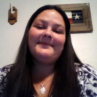 Erin-923639, 30 from Livingston, TX