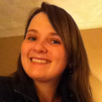 Caroline-1002273, 29 from Glasgow, GBR
