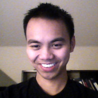 Joseph-953433, 24 from Stanford, CA