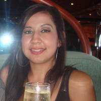 Lizbeth-1188237, 21 from Waco, TX