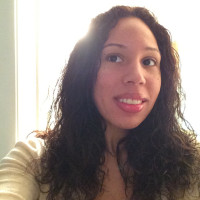 Mari-1192042, 34 from Passaic, NJ