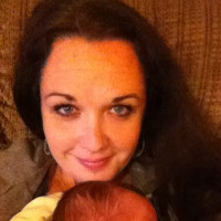 AnnaMarie, 34 from Elk River, MN